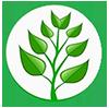 Ecospa logo
